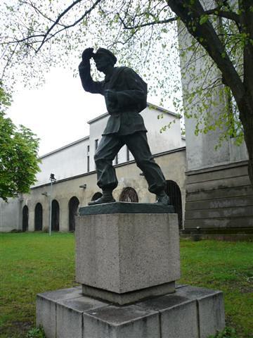 Kaunas 054