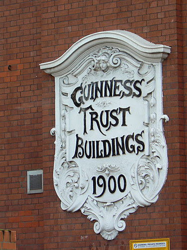 guinness trust buildings.jpg