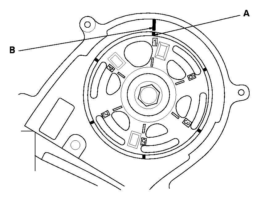 Diagram Honda Accord Belt Diagram Full Version Hd Quality Belt Diagram Onmyiphone Minelia Fr
