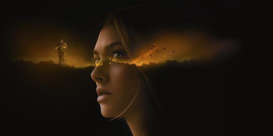 Things Heard & Seen (2021) movie download