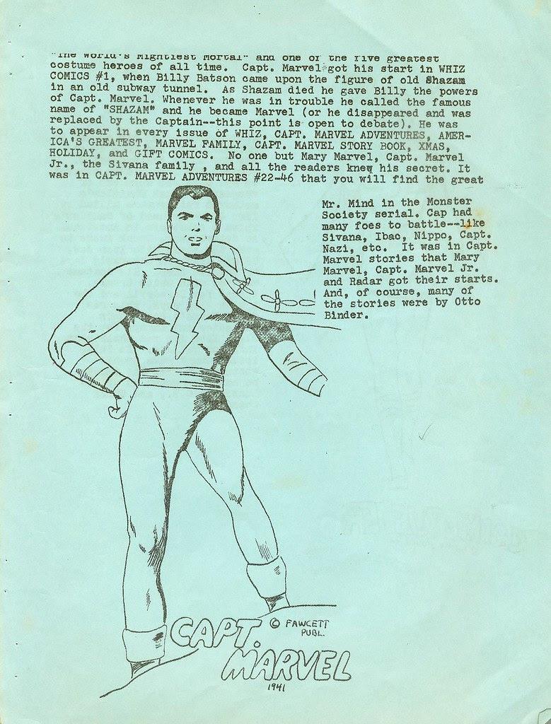 comiccollectorshandbook1_28