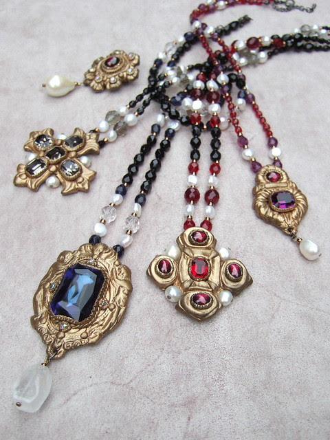 Tudor Series