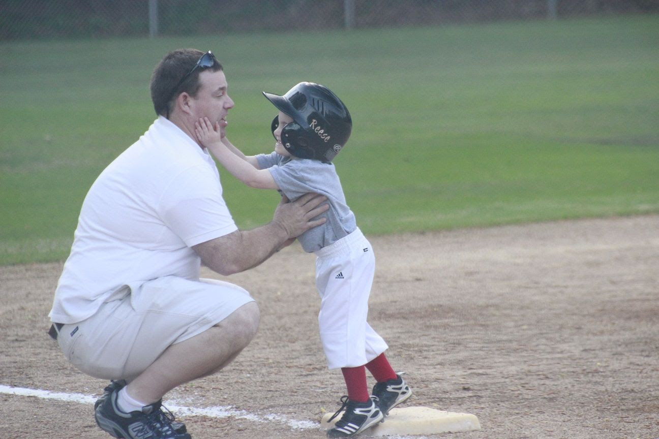photo baseball28_zpsntsdhraz.jpg
