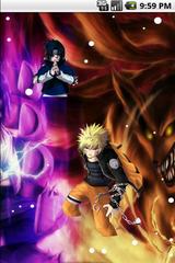 Unduh 6700 Koleksi Wallpaper Naruto Live HD Gratid