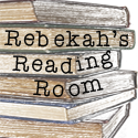 Rebekah's Reading Room