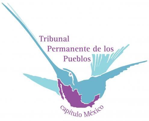 Tribunal dos Povos condena Estado do México