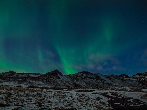 13-04-24 Ljósadýrð