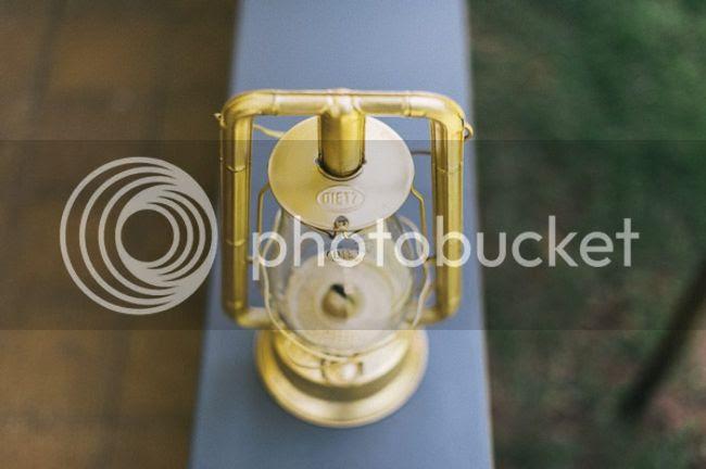 http://i892.photobucket.com/albums/ac125/lovemademedoit/welovepictures%20blog/BushWedding_Malelane_054.jpg?t=1355997407