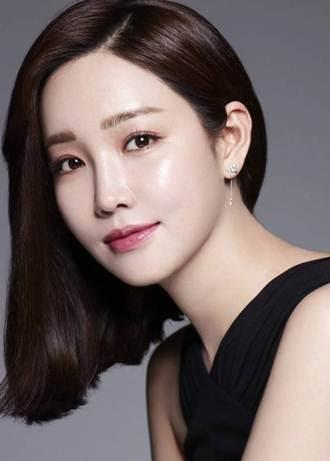 Daftar Nama dan Biodata Pemain Hide and Seek Terlengkap Drama Korea