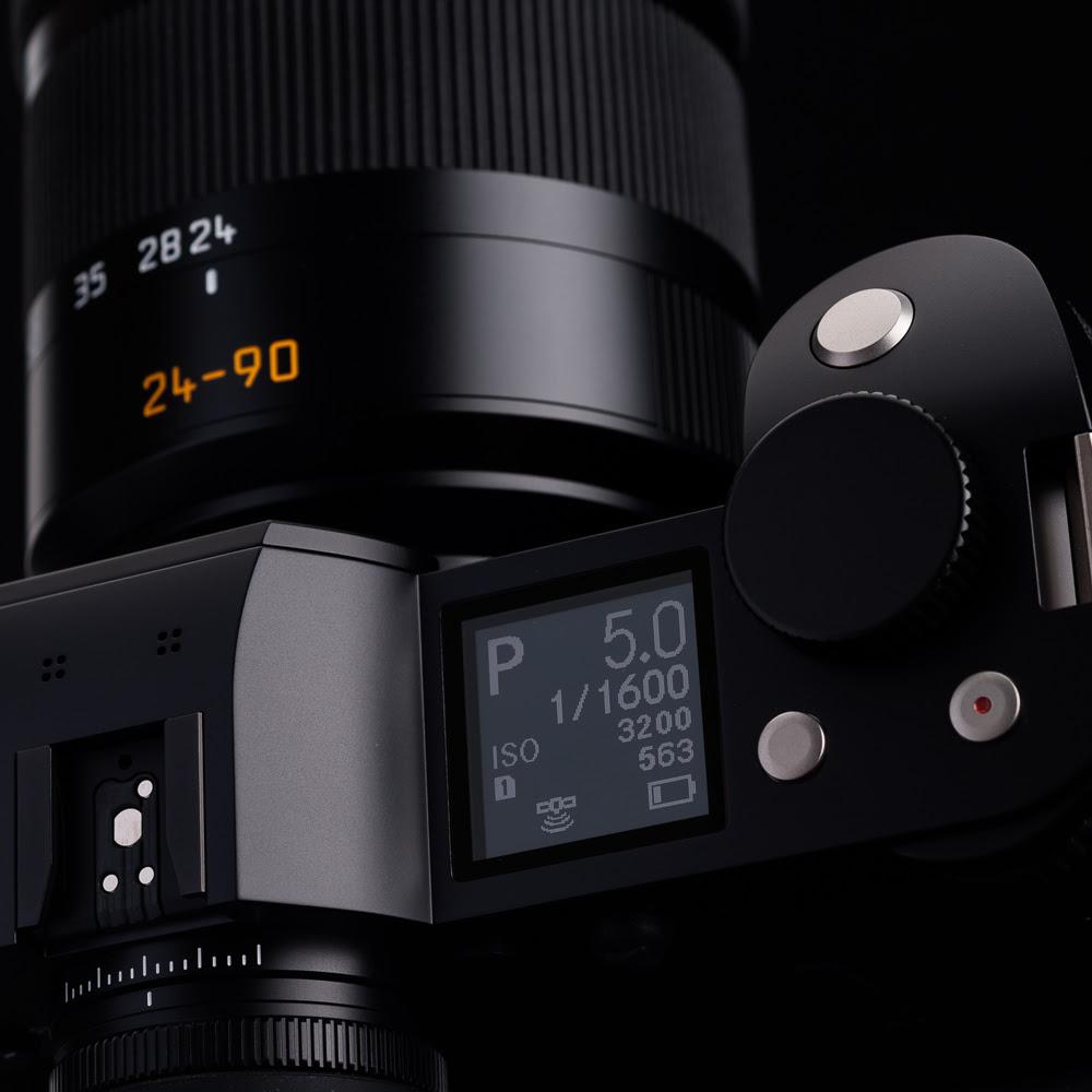 TBPhotography-7003