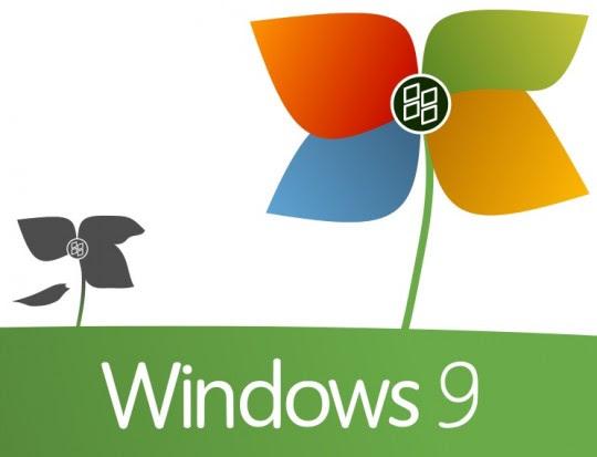 windows_9_2