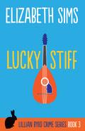 Luck Stiff