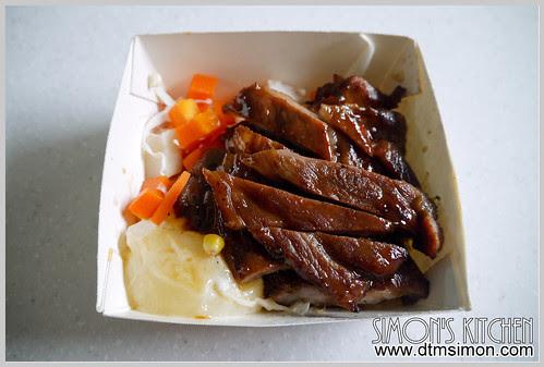 太原烤肉飯05