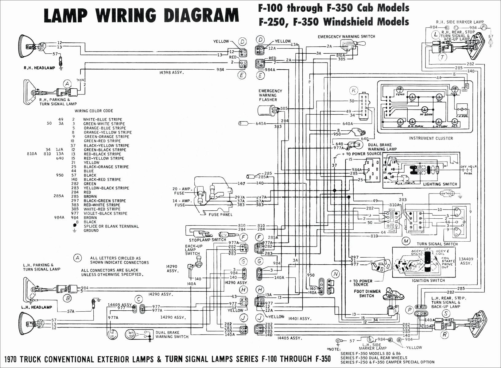 Mack Truck Tail Light Wiring Wiring Diagram Extend B Extend B Reteimpresesabina It