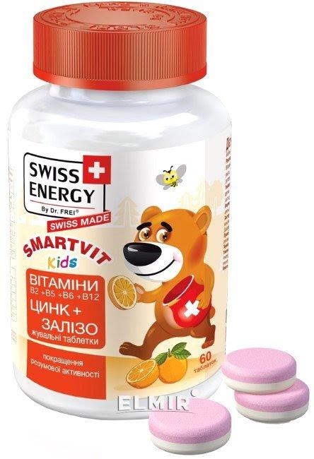 лучших витаминов детей - рейтинг 2019
