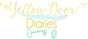 Yellow Door Diaries