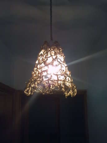 small-crochet-pendant-lamp-shade (345x460, 9Kb)