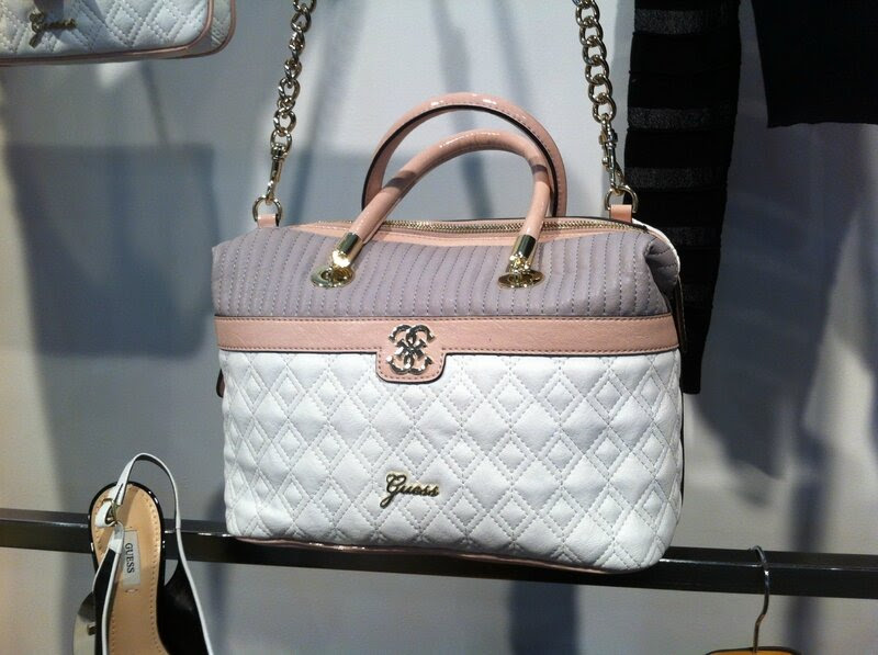 Nouvelle Blog Guess Sac Main Reva Collection WWhitney A 5jL34qAR