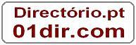 www.directorio.pt.01dir.com