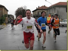 Valerio (Athlon Runners)