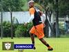 Jorginho ressalta na Portuguesa clima de decisão para o jogo em Jundiaí neste sábado