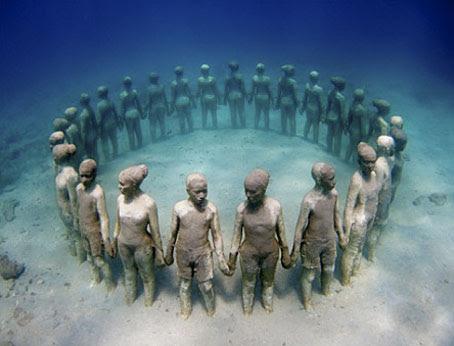 http://www.johncoulthart.com/feuilleton/wp-content/uploads/2007/06/underwater.jpg