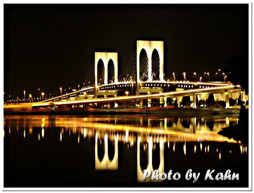 西灣大橋01.JPG