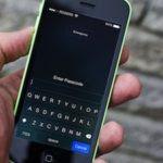 Proteggere Dati Personali iPhone
