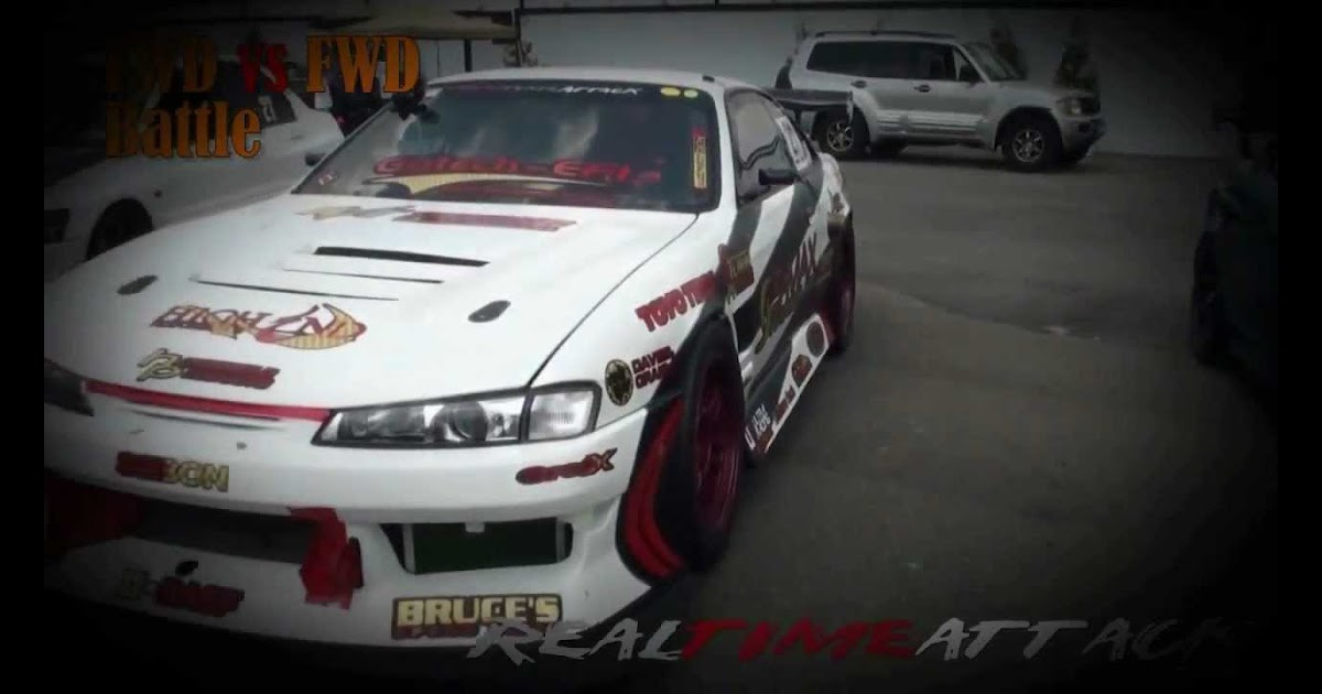 Opdrags Import Track Battle Intro Real Time Attack Hd - lexus lfa n#U00fcrburgring edition roblox