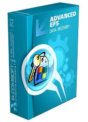 Microsoft Encrypting File System (EFS)