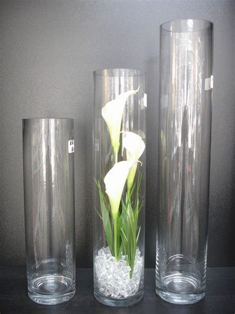 31 best centerpieces images on Pinterest   Centerpiece