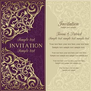 15 Practically Useful Tips on Writing a Formal Invitation