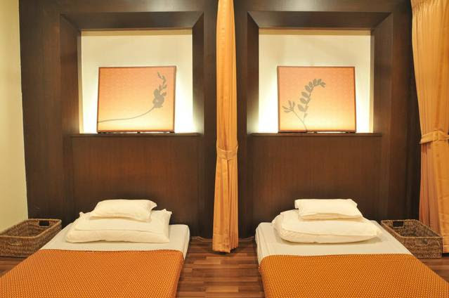 At Ease Massage Bangkok Map,Map of At Ease Massage Bangkok Thailand,Tourist Attractions in Bangkok Thailand,Things to do in Bangkok Thailand,At Ease Massage Bangkok Thailand accommodation destinations attractions hotels map reviews photos pictures