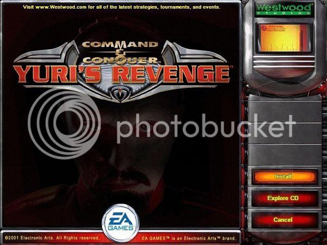 Game PC: Red Alert 2 + Yuri's Revenge (Full Music + Movie) + Mental Omega Đáng chơi! Game PC: Red Alert 2 + Yuri's Revenge (Full Music + Movie) + Mental Omega Đáng chơi! Game PC: Red Alert 2 + Yuri's Revenge (Full Music + Movie) + Mental Omega Đáng chơi! Game PC: Red Alert 2 + Yuri's Revenge (Full Music + Movie) + Mental Omega Đáng chơi! Game PC: Red Alert 2 + Yuri's Revenge (Full Music + Movie) + Mental Omega Đáng chơi!