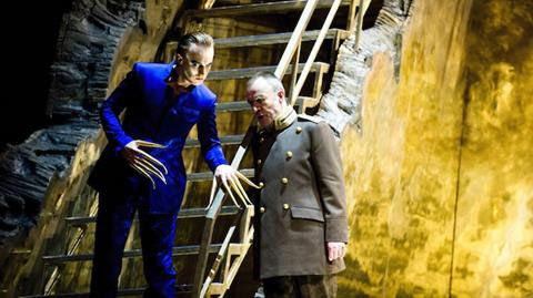 Giulio Cesare offer