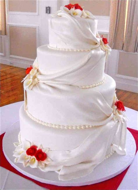 Walmart Wedding Cake Prices and Pictures   Wedding and