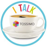 photo Tassimo_Badge_zps3325083f.jpg