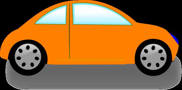 Resultado de imagen para car clip art