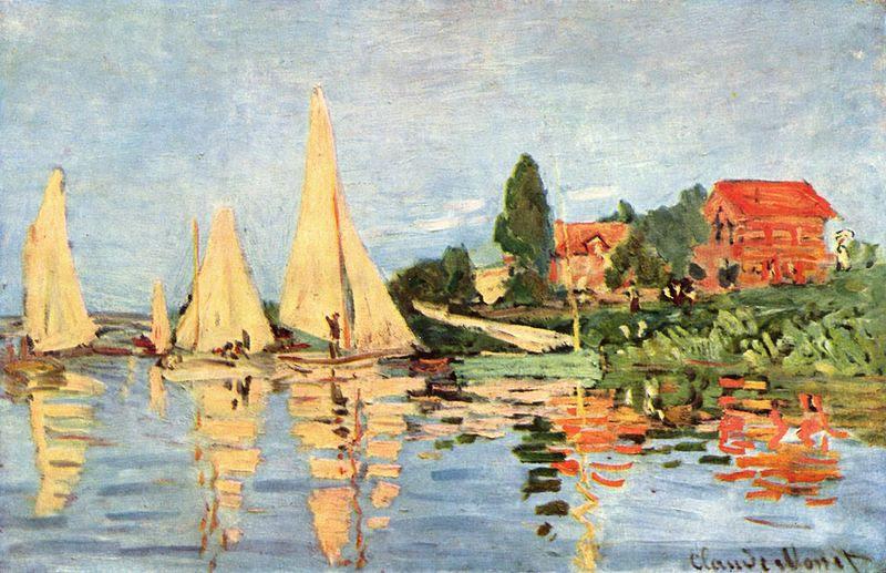 Ficheiro:Claude Monet 042.jpg