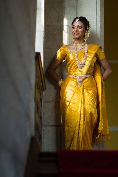 17 Best ideas about Tamil Wedding on Pinterest   Hindu
