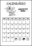 Calendário-Turma-da-Mônica-escola