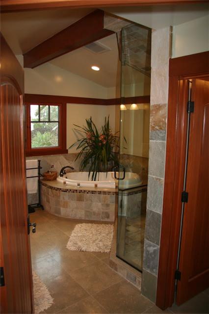 Wonderful Master Bathroom Remodel 426 x 640 · 69 kB · jpeg
