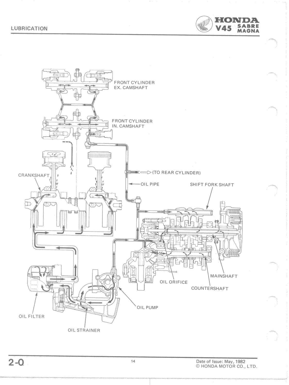 V45 Engine Diagram 1983 Dodge Ram Radio Wiring Diagram Wiring Diagram Schematics