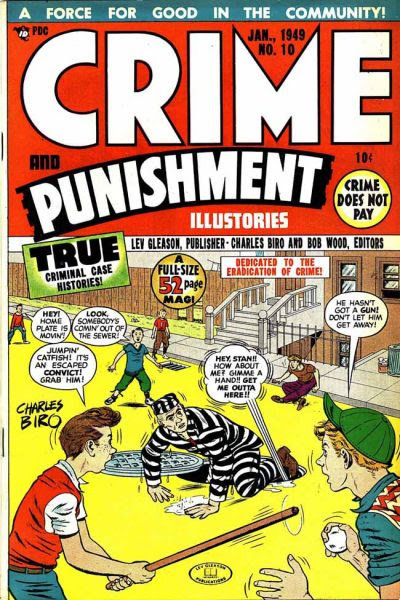 crimeandpun010.jpg
