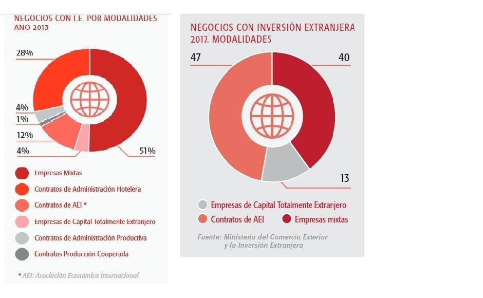 0107-cartera oportunidades-3.jpg