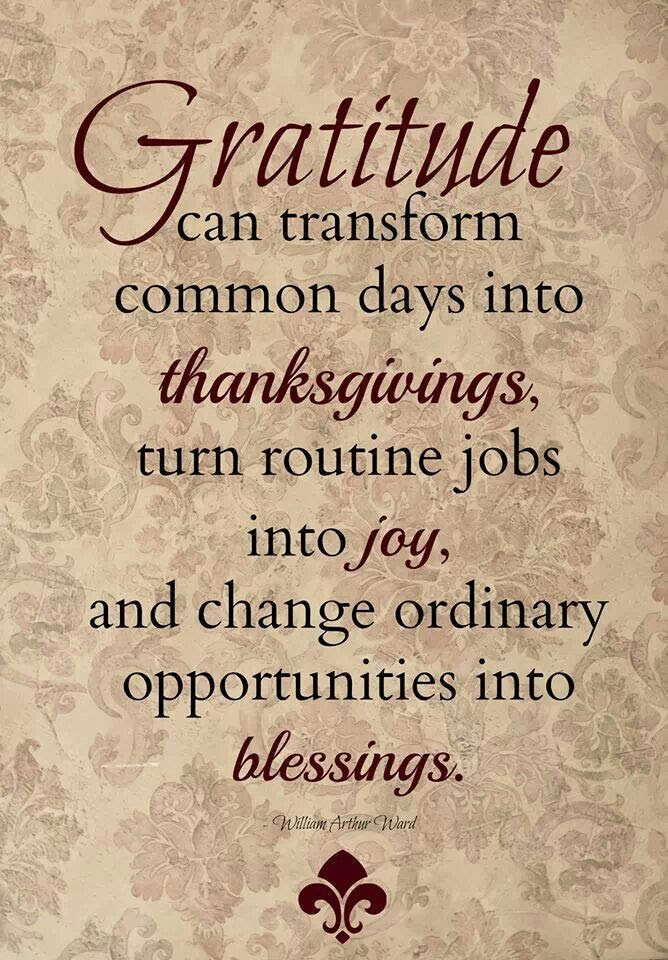 Love And Gratitude Quotes. QuotesGram