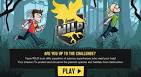 Spotlight: Free Online Game Teaches People All About Conservation