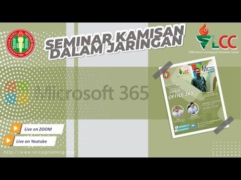 Setup Domain : Office 365 Deployment