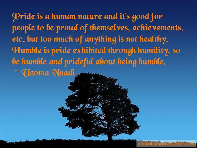 Quotes About Being Humble Top 75 Being Humble Quotes From Famous