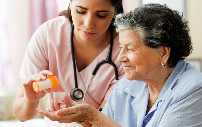 Most Important Things Needs To Follow On Starting A Home Health Care Agency
